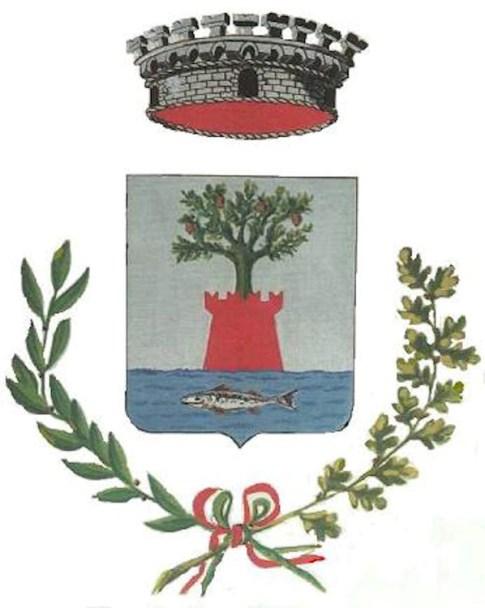 Sant'Agata di Militello Italy  city pictures gallery : Via Medici 259 Tel. 0941701992 Fax 0941702754 Posta Certificata ...